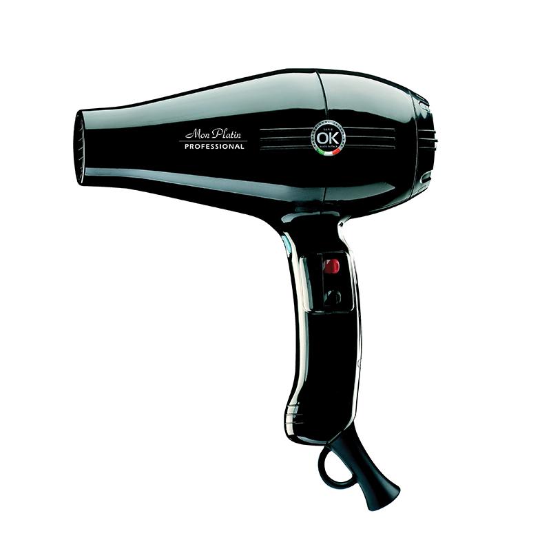 מייבש שיער OK 3900